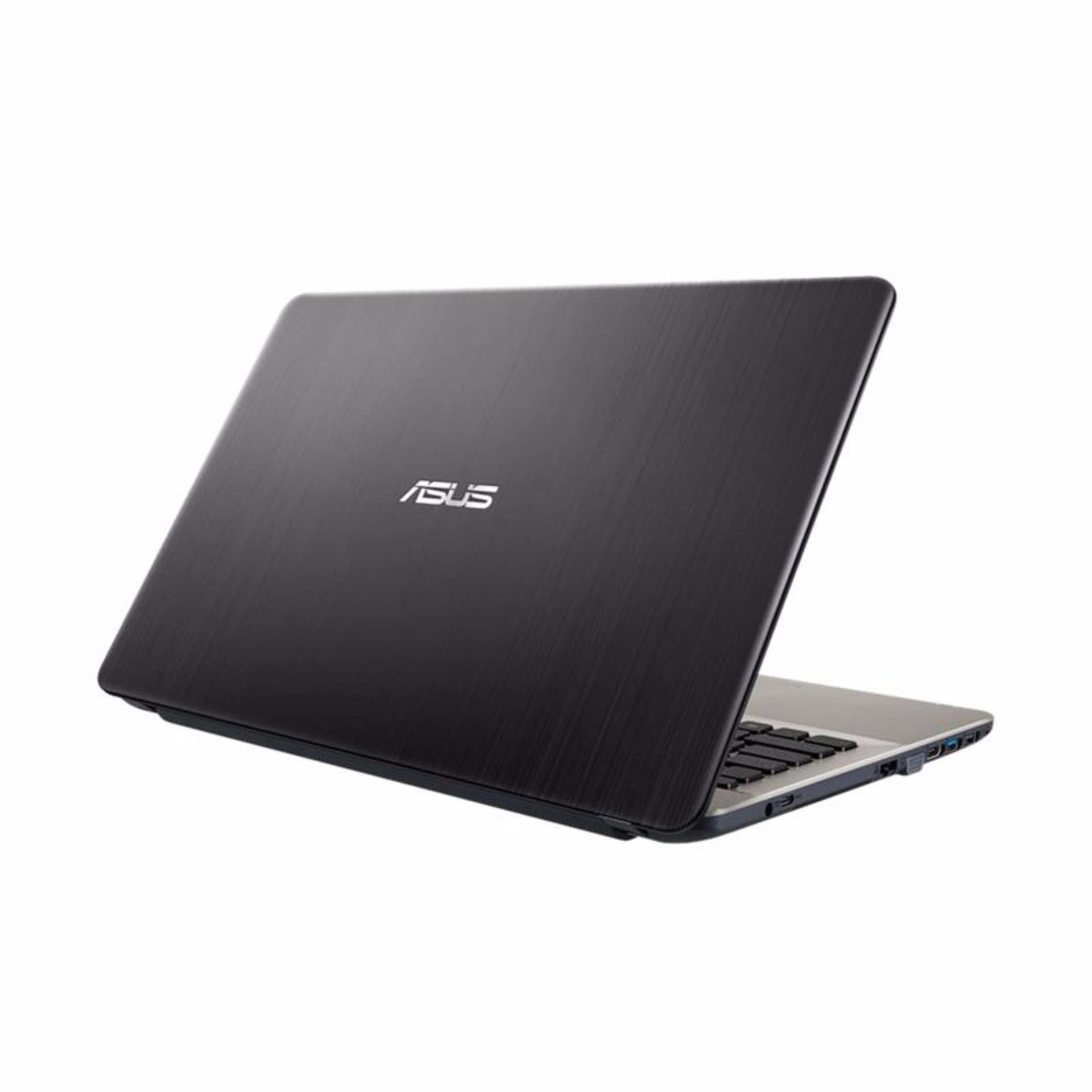 Dell Inspiron 3168 Processor N3710 4gb 500gb 116 Touch Win 10 Resmi Asus Vivobook Flip Tp201sa Fv0027d Laptop Gold Inch Hd Qc Dos X441na Bx401t Bx402t Bx403t Bx404t N3350